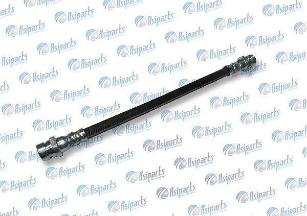 Flexível freio traseiro Jac J2 11/... (240mm) - L.FLEX-85002