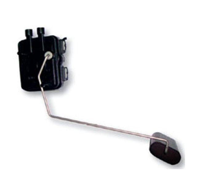 Sensor de nível de combustível New Fiesta 1.6 16V 06/12