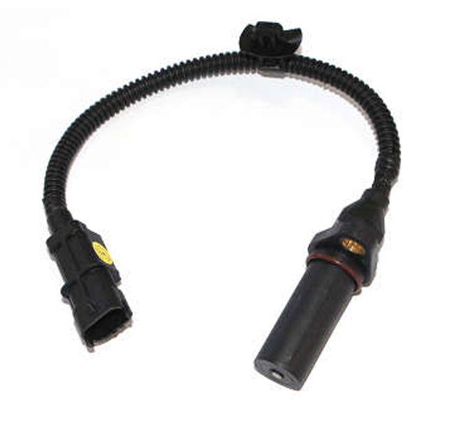 Sensor de rotação HB20 1.6/ Kia Cerato/Soul