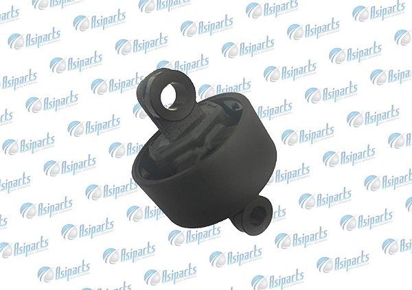 Bucha braço tensor susp traseira Hyundai IX35/ Kia Sportage