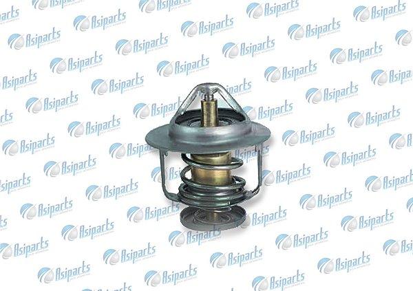Válvula termostática Honda Civic/City/CR-V/Fit