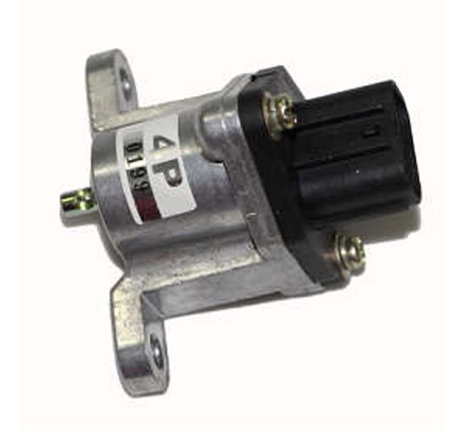 Sensor de velocidade Honda Civic 1.7 92/97/ Accord 2.0 94/97