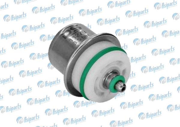 Regulador de pressão Hyundai HB20 1.0 e 1.6/Mitsubishi L200