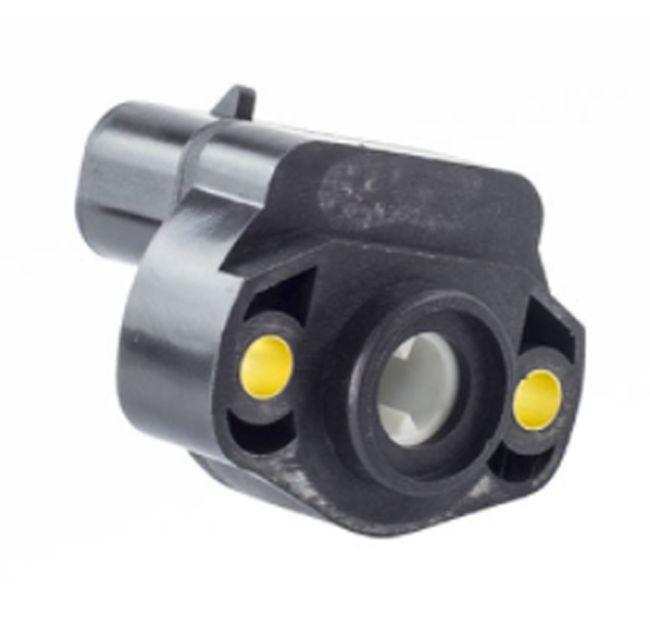 Sensor de borboleta Jeep Cherooke 4.0,5.2/Dakota 2.5/RAM2500