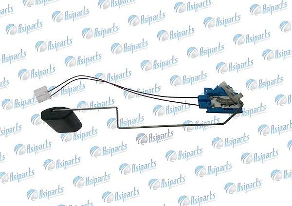 Sensor de nivel de combustível IX35 2011/  (GAS) 94460-2S000