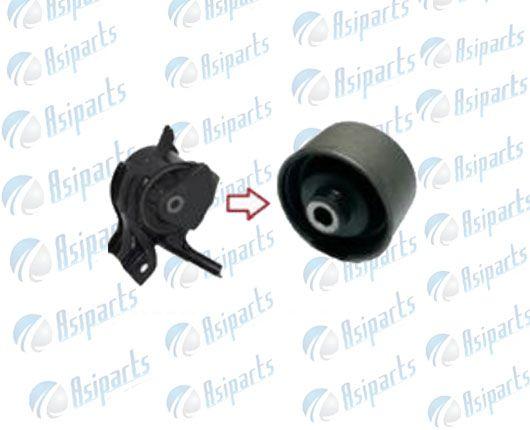 Refil do coxim L/E do motor Hyundai Azera