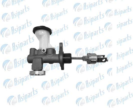 Cilindro mestre de embreagem Hilux turbo(SW4/PICK UP) 02/04