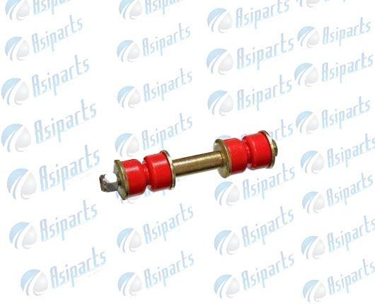 Bieleta Dianteira Lado D/E Hyundai HR C/PU 05/..