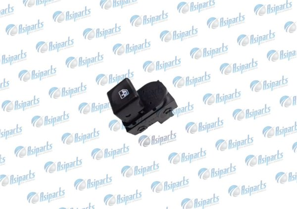 Interruptor botão do vidro elétrico L/D Jac J3