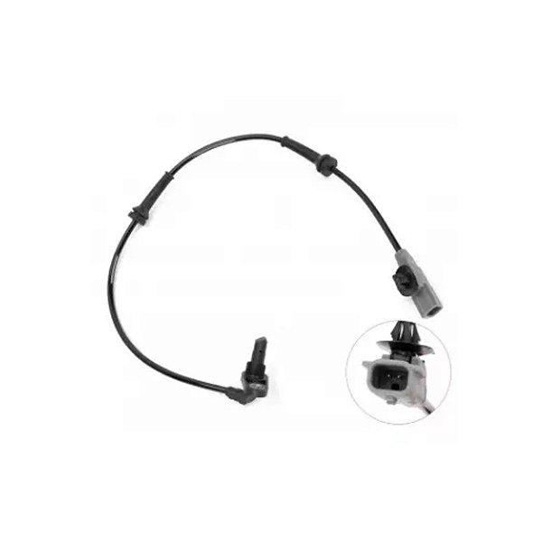 Sensor de ABS traseiro L/E Nissan March 11/13/Versa 11/13