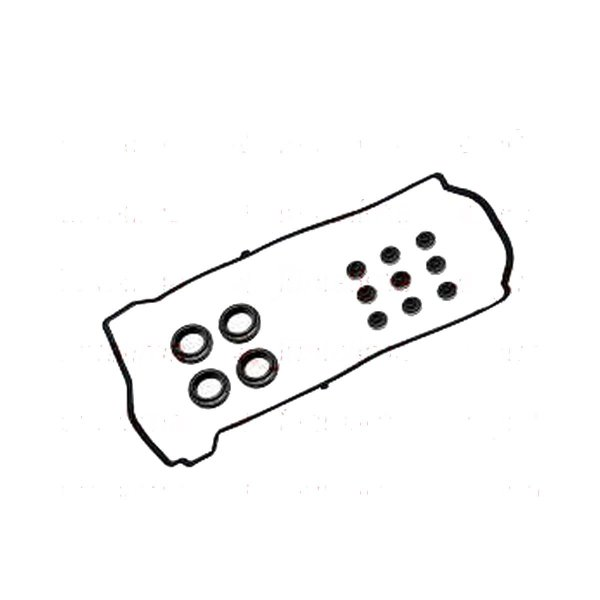 Kit juntas da tampa de válvulas c/Ved Civic/CR-V 2.0 02/07