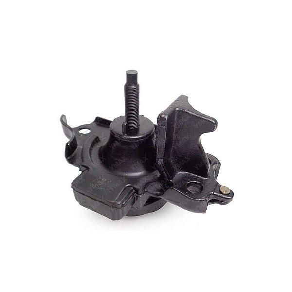 Coxim hidráulico do motor sup. L/D Honda Fit 1.4 1.5 03/08