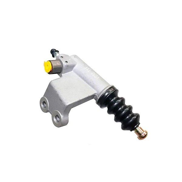 Cilindro auxiliar embreagem Civic 1.7 01  a 05