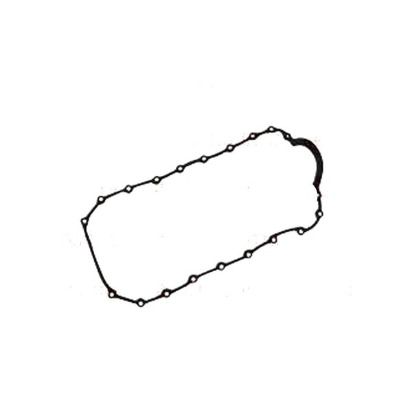 Junta do carter Renault Sandero/Logan/Megane 1.6 8v
