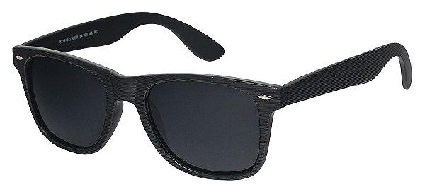 Óculos de Sol Masculino AT 8598 Preto