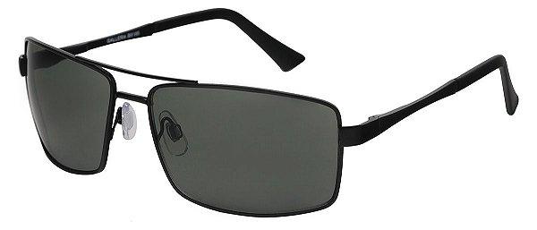 Óculos de Sol Masculino AT 5185 Preto