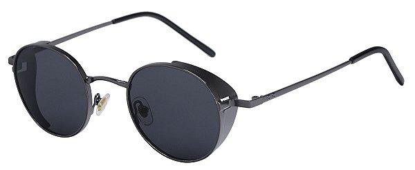Óculos de Sol Feminino AT 19804 Chumbo