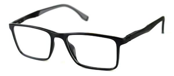Armação Óculos Receituário AT03000 - Atacadão da Ótica ... 8c0c55555d