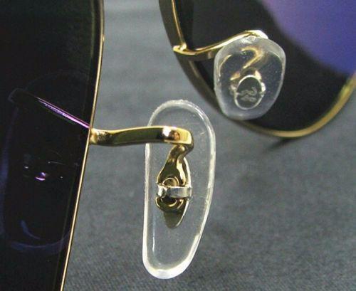 Plaqueta RayBan - Atacadão da Ótica - Distribuidora de Óculos e ... 81fa959433