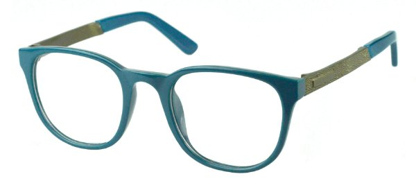 e88c3be5d7b60 Óculos Receituário AT33012 - Atacadão da Ótica - Distribuidora de ...