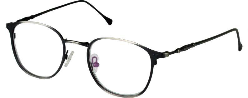 edb4b3041 Óculos Receituário AT1030 - Atacadão da Ótica - Distribuidora de ...