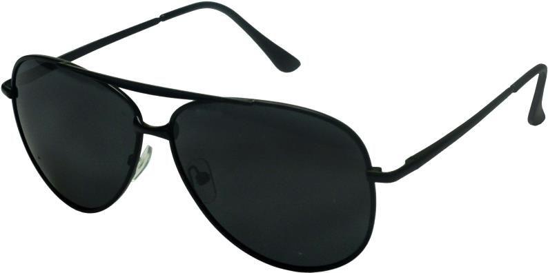 575750a0c322f Óculos Solar Masculino AT2131 - Atacadão da Ótica - Distribuidora de ...