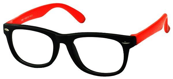 ce97dc5c9 Óculos Receituário AT401 - Atacadão da Ótica - Distribuidora de ...