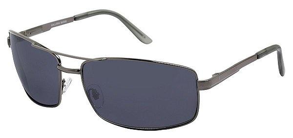 Óculos de Sol Masculino AT 4508 Grafite