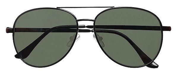 Óculos de Sol Masculino AT 4597 Preto