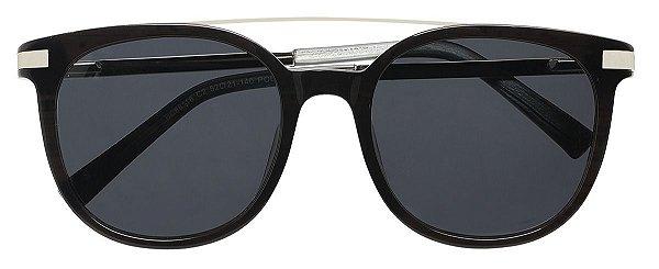 Óculos de Sol Feminino AT 88116 Preto