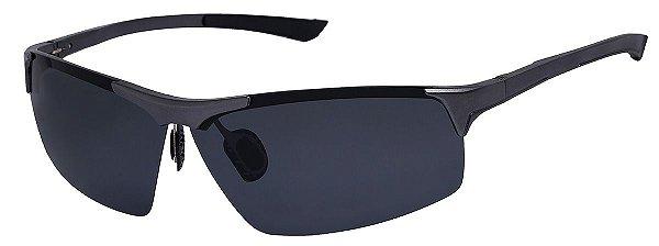 Óculos de Sol Masculino AT 7228 Grafite