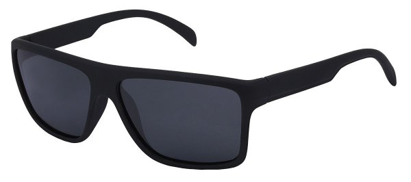 Óculos de Sol Masculino AT 1004 Preto