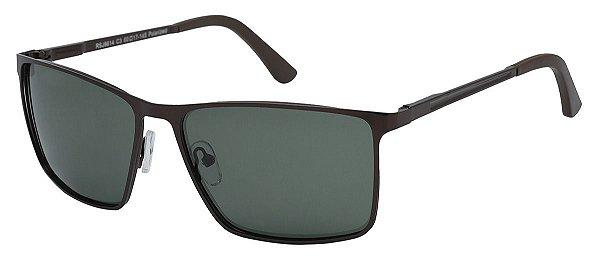 Óculos de Sol Masculino AT 8614 Cobre