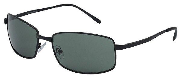 Óculos de Sol Masculino AT 4585 Preto