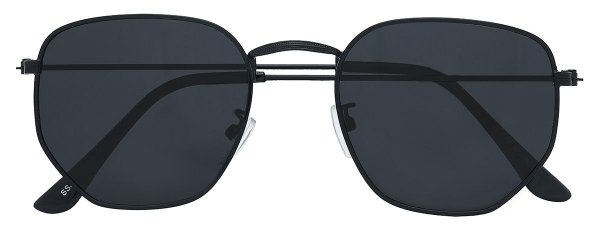 Óculos de Sol Unissex AT 2211 Preto