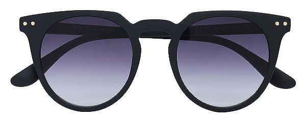 Óculos de Sol Feminino AT 72223 Preto