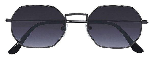 Óculos de Sol Unissex AT 71129 Grafite