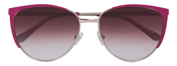 Óculos de Sol Feminino AT 5568 Rosa