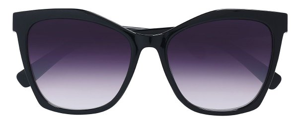 Óculos de Sol Feminino AT 1908 Preto
