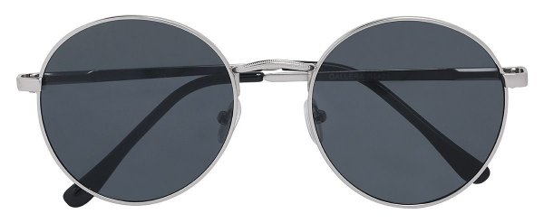 Óculos de Sol Unissex AT 5421 Prata