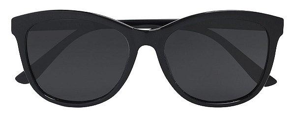 Óculos de Sol Feminino AT 2043 Preto