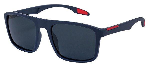 Óculos de Sol Masculino AT ESP01 Azul