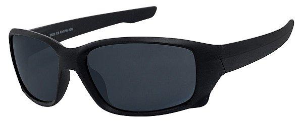 Óculos de Sol Masculino AT 2523 Preto