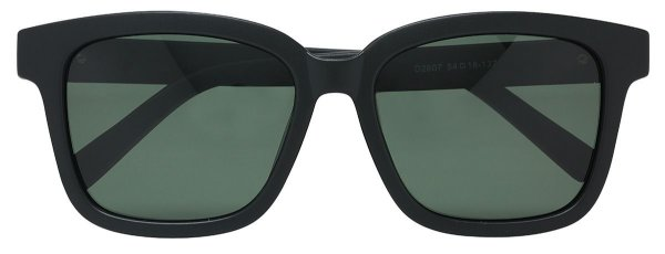 Óculos de Sol Feminino AT 2607 Preto