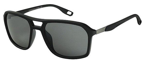 Óculos de Sol Masculino AT 72215 Preto