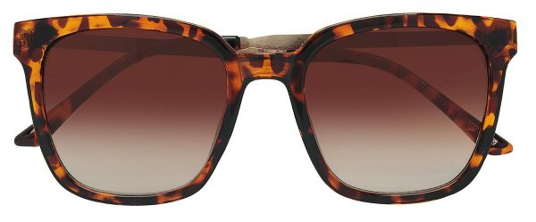 Óculos de Sol Feminino AT 72166 Tartaruga