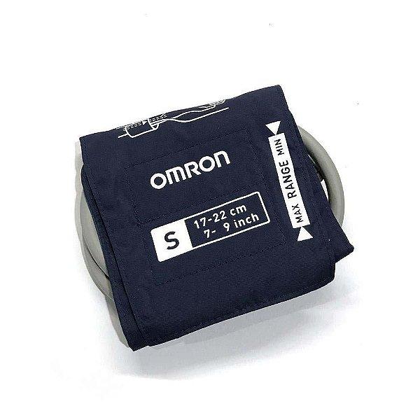 Braçadeira para Monitor Omron HBP1120 Tamanho P