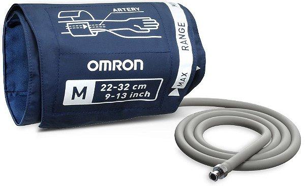 Braçadeira para Monitor Omron HBP1100 Tamanho M