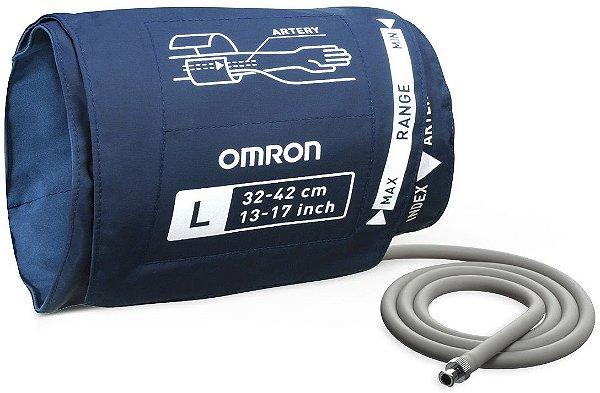 Braçadeira para Monitor Omron HBP1100 Tamanho G