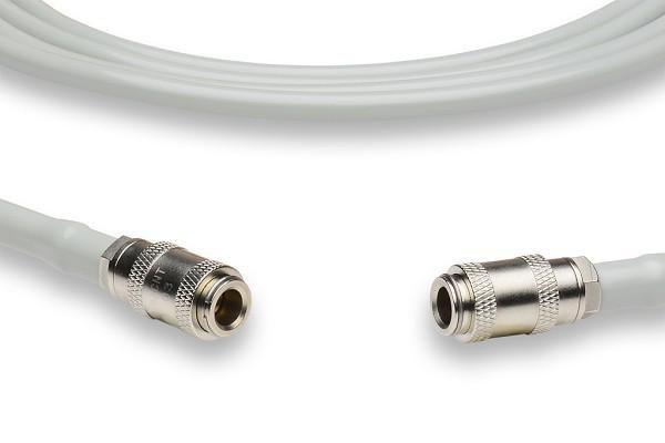 Tubo Extensor de PNI Compatível com Mindray